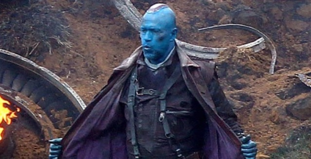 guardians-of-the-galaxy-yondu-Michael-Rooker-set-photo