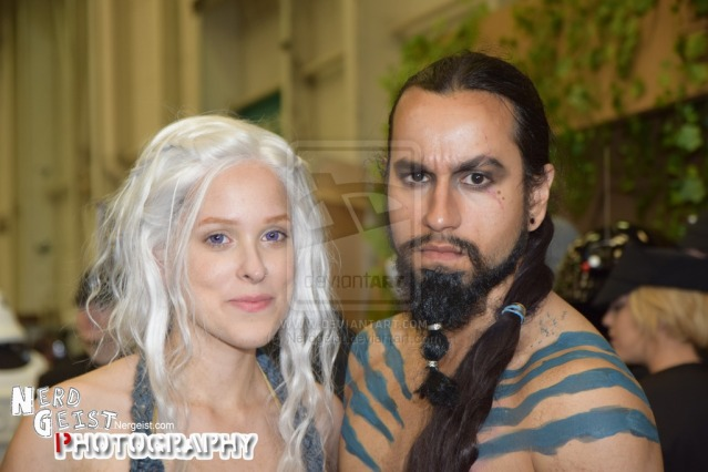khaleesi_and_drogo_cosplay_from_game_of_thrones_by_nerdgeist-d7vsqnp