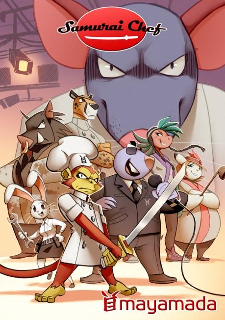 samurai-chef-2-cover