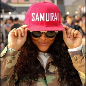 samurai-instagram-3