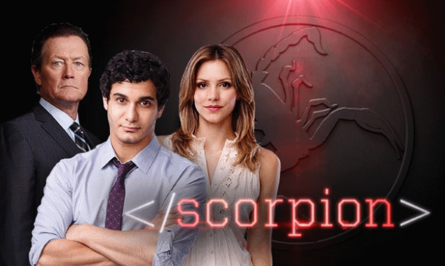 scorpion-comic-con-102239
