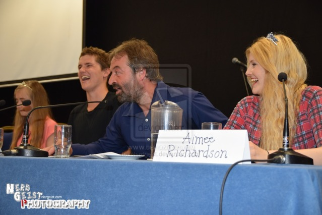 game_of_thrones_panel_at_titancon_2014_by_nerdgeist-d7zfcnl