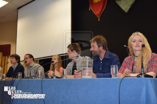game_of_thrones_panel_at_titancon_2014_by_nerdgeist-d7zfei8
