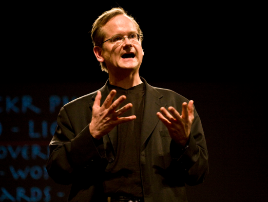 lawrence_lessig-800