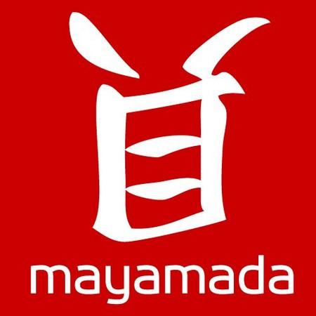 mayamada-tees-SHIRTS