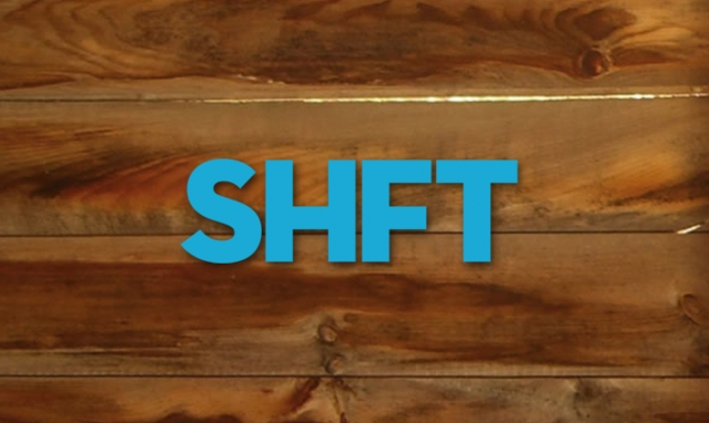 shft_logo3-1875