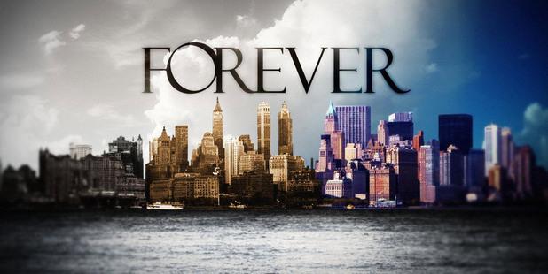 ustv-forever-still