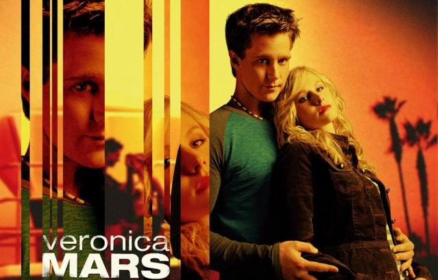 veronica-mars-final-season-wallpaper