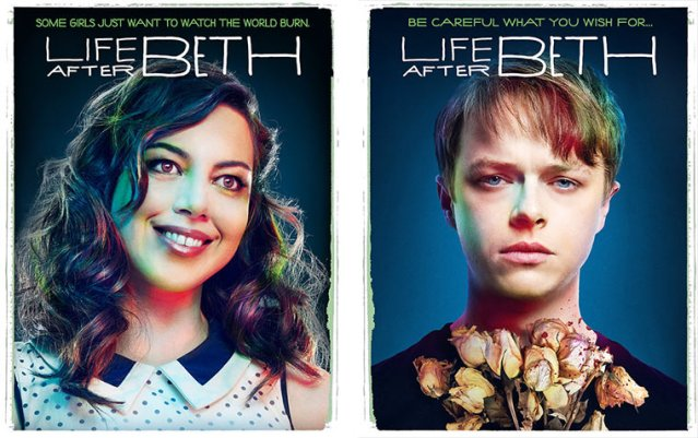 "Watch-""Life-After-Beth""-Official-Movie-Trailer-Swipe-Life-1"