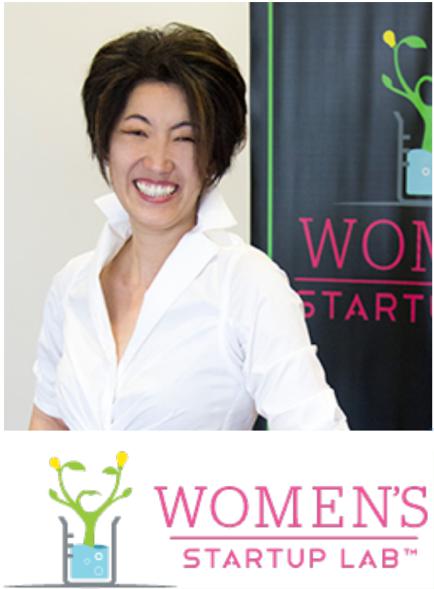 womens_startup_lab