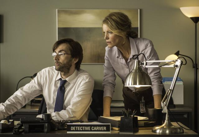 bal-why-gracepoint-feels-almost-too-good-for-n-001