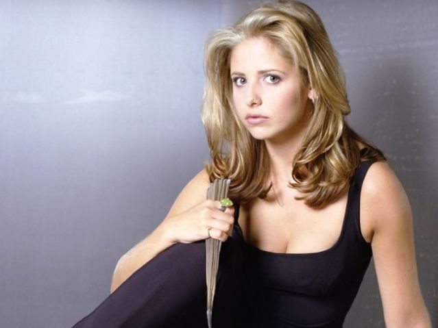 Buffy-The-Vampire-Slayer-film