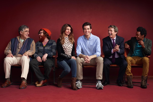 cast_of_mulaney_gallery_primary