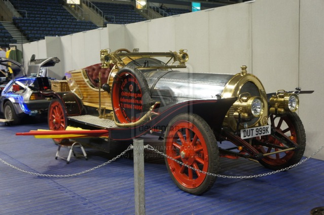 chitty_chitty_bang_bang_at_belfast_film_comic_con_by_nerdgeist-d84jp12