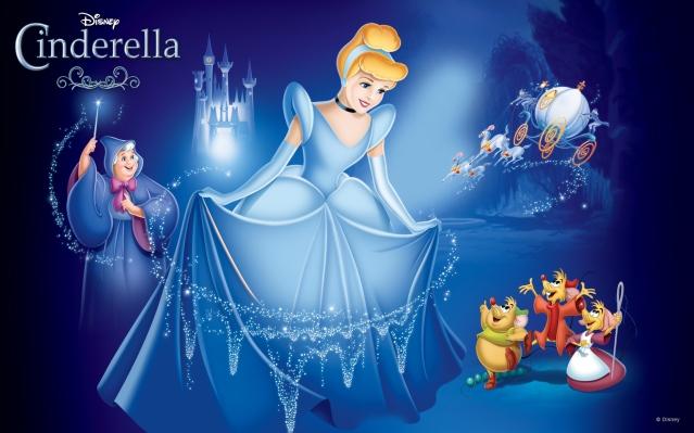 cinderella-princess-cinderella-34209012-1920-1200