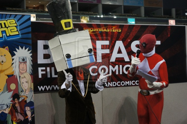 cosplay_at_belfast_film_and_comic_con_2014_by_nerdgeist-d84jpbl