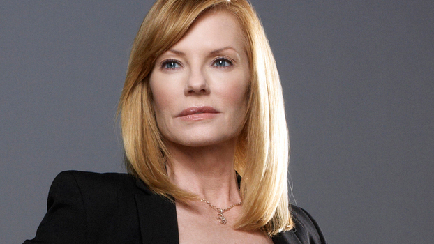full_left_column_CSI-helgenberger1201i