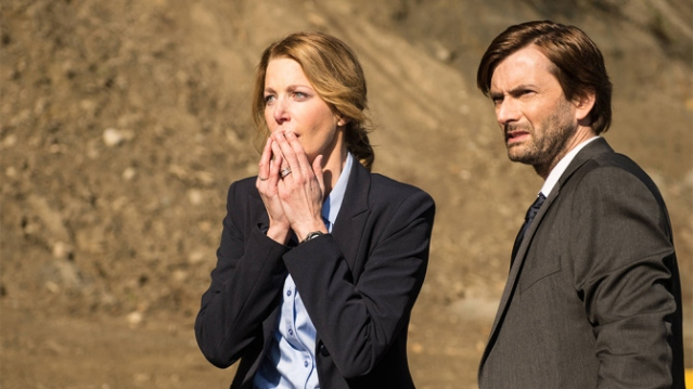 gracepoint-tv-review-fox