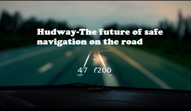 HUDWAY-Actinnovation-2