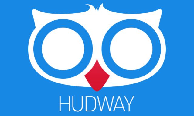 Hudway_logo_45124