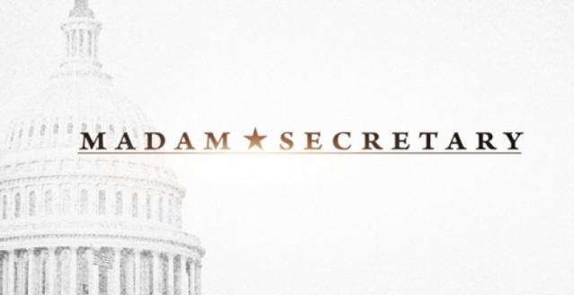 Madam_Secretary_CBS