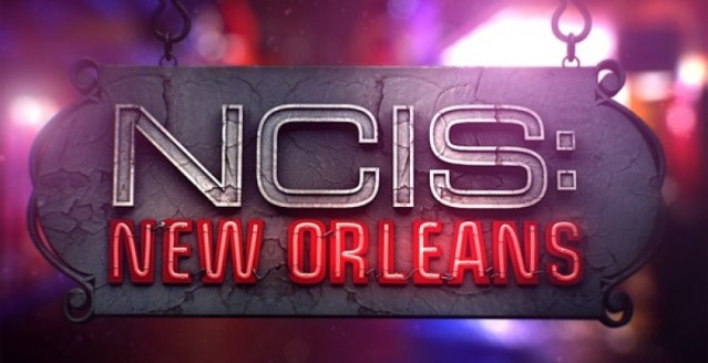 NCIS-New-Orleans-1-779x400