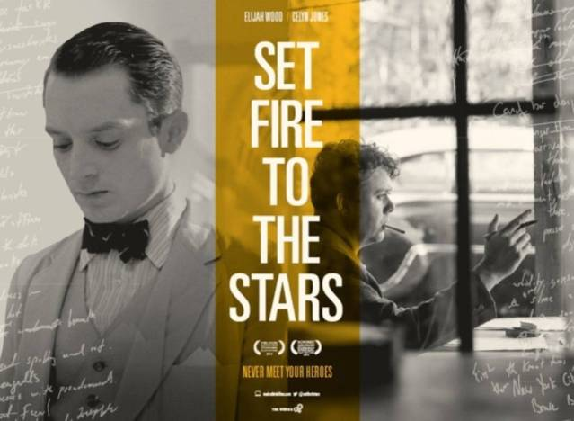 set-fire-to-the-stars-poster