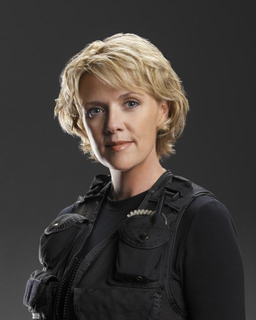 stargate-sg1-s9-amanda-tapping-1-dvdbash-wordpress