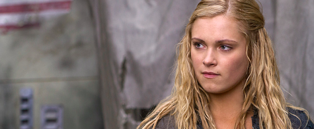The-100-Clarke-Eliza-Taylor-2