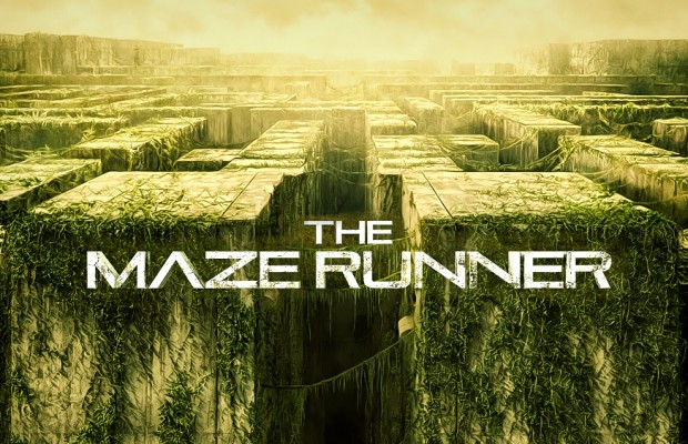 the-maze-runner-by-james-dashner-movie-poster
