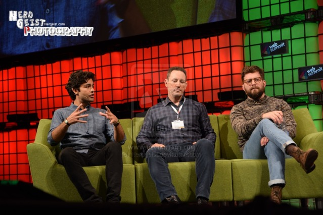 adrian_grenier_at_web_summit_2014_by_nerdgeist-d86a0zb
