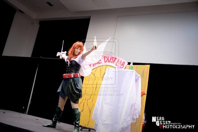 anathiell_as_zarina_the_pirate_fairy_at_eirtakon_by_nerdgeist-d87zf5w