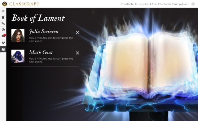 BookofLament