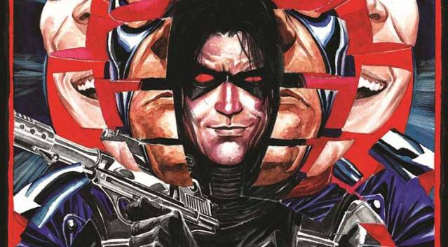 Bucky_Barnes_The_Winter_Soldier_1FEATURE