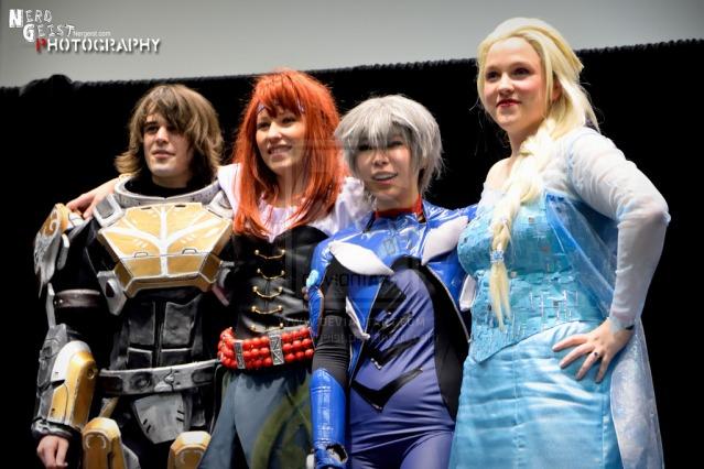 eirtakon_2014_cosplay_by_nerdgeist-d87zfs4