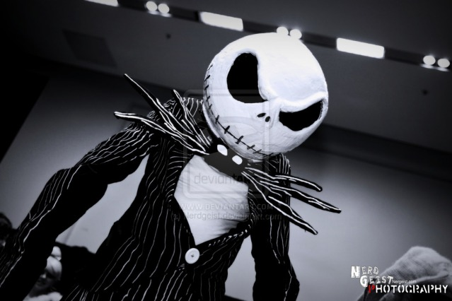graham_lennon_as_jack_skellington_at_eirtakon_2014_by_nerdgeist-d87yp6y