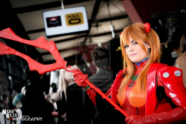 katee_court_as_asuka_langley_soryu_at_eirtakon_by_nerdgeist-d87mf8q