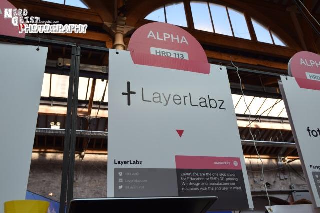 LayerLabz