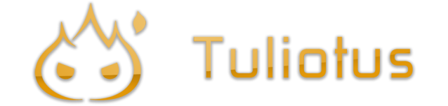 logo_teksti_iso_trans