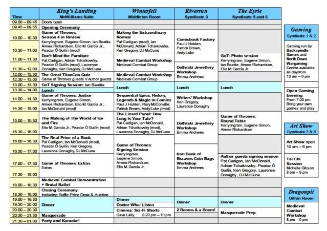 titancon_2014_schedule