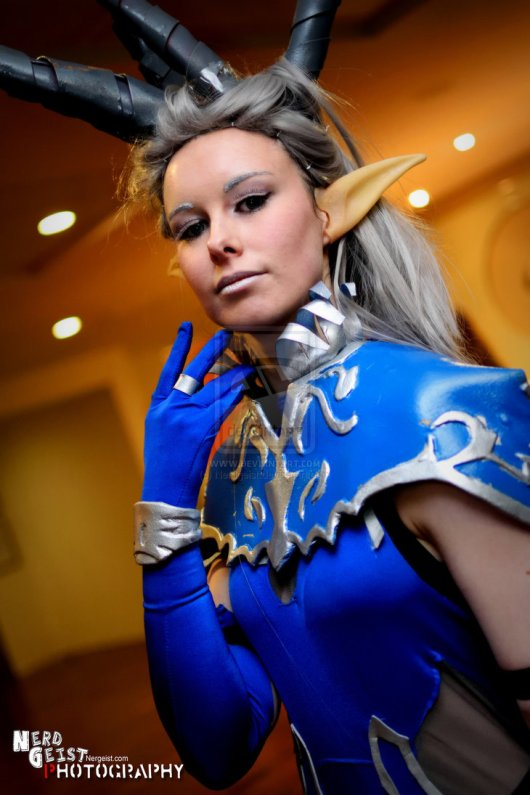 amber_cosplay_as_shiva_at_eirtakon_2014_by_nerdgeist-d87mep2