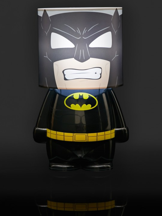 Batman-Front_Edit-540x720
