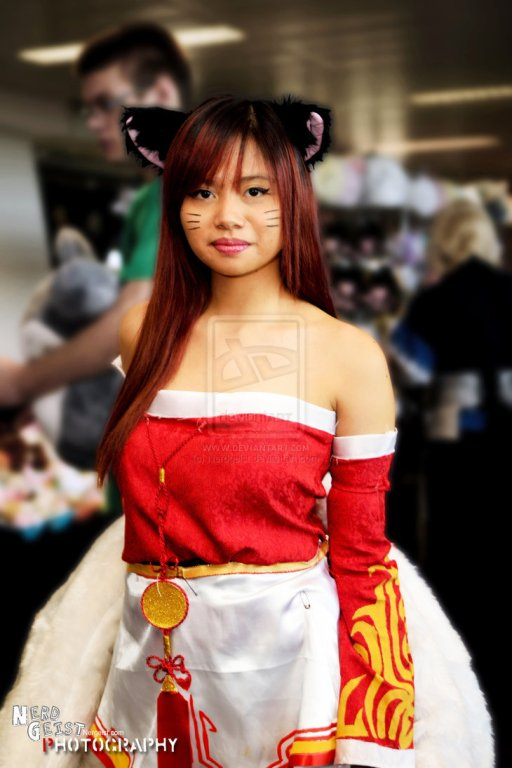 cosplay_at_eirtakon_2014_by_nerdgeist-d883zqg