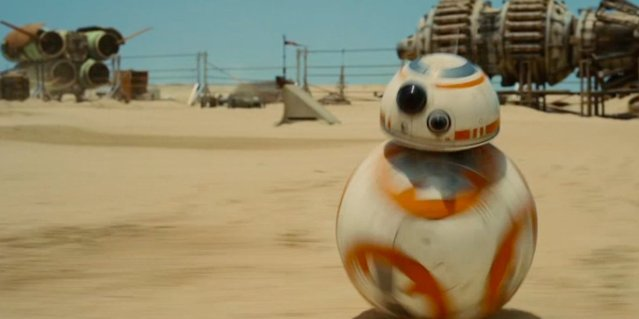 cute-droid-star-wars-episode-vii-trailer