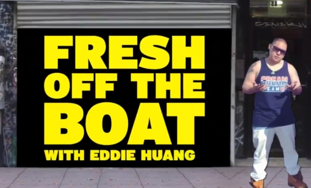 eddie-huang-fresh-off-the-boat-vice