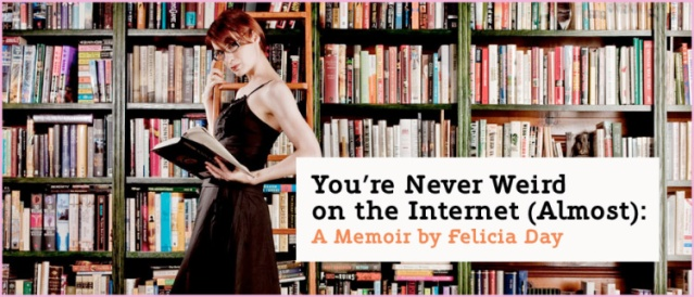 Felicia-Day-books-750x322