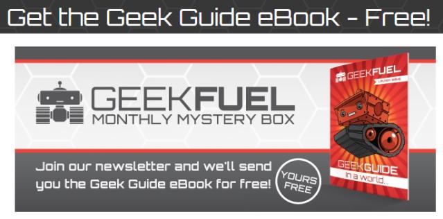 GeekFuel3