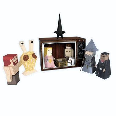 getD_Nativity_Figuren