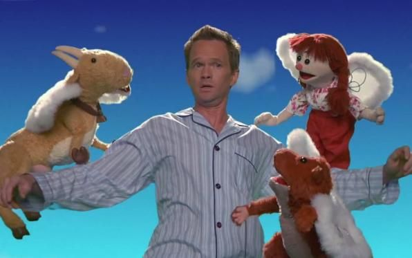 Neil-s-Puppet-Dreams