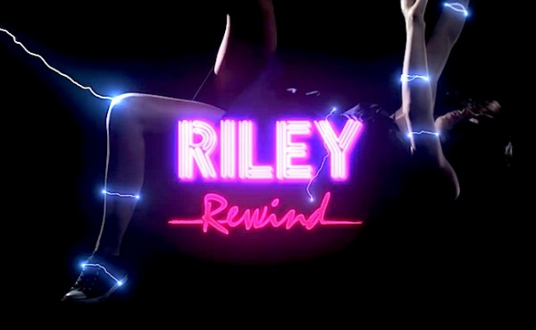 riley-rewind-ray-william-johnson-episode-600x369